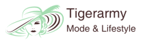 Tigerarmy