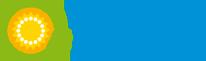 Logo_RP_portr