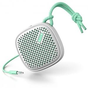 Nude-S-speaker-3-300x300