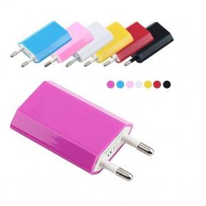 USB-thuislader-300x300