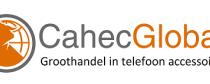 groothandel-telefoon-accessoires-cahec-global-logo-3