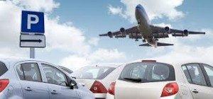 Vlieg-parkeren-300x140