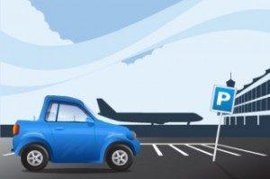 parkeren-schiphol-300x199