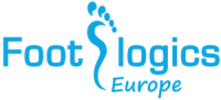 logo_footlogics-nl_-e1432129572121